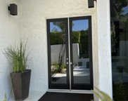 71580 Halgar Road, Rancho Mirage image