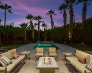 25 Clancy Lane Estates, Rancho Mirage image