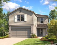 11383 Sprightly Ln, San Antonio image