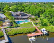 145 Commodore Drive, Jupiter image