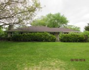1850 Hunter  Road, Indianapolis image