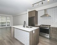 1012 Auckland Street Street Unit 316, New Westminster image