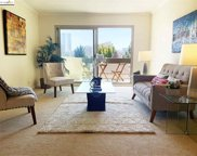 77 Fairmount Ave Unit 310, Oakland image