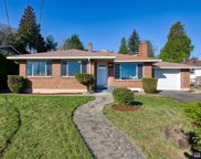 10037 Waters Ave S, Seattle image