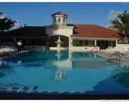 19900 E Country Club Dr Unit #1109, Aventura image