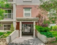 630 8 Avenue Southeast Unit 306, Calgary image
