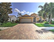 16291 Kelly Woods  Drive, Fort Myers image