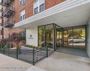 36  Hamilton Avenue Unit 5j, Staten Island image