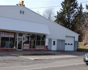 10387 State Route 38, Conquest-052600 image