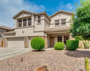 41477 N Desert Thistle Trail, San Tan Valley image
