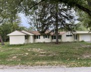12412 S 69Th Court, Palos Heights image