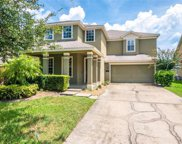 4785 Blue Major Drive, Windermere image
