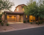 18330 N 93rd Way, Scottsdale image