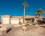 2346 Tee Pl, Lake Havasu City image