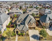 11568 Ashley Lane, Frisco image