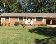 1271  Madison Avenue, Kannapolis image
