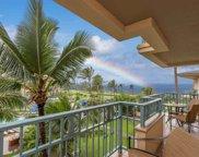 1 Ritz Carlton Unit 4-1616, Maui image