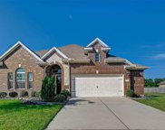 22702 Little Blue Stem Drive, Tomball image