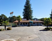 6016 Scotts Valley Dr, Scotts Valley image