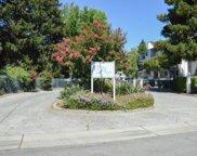 4685 Albany Cir 109, San Jose image