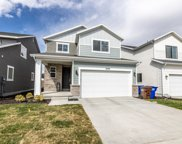 12728 S Quail Lake Dr, Riverton image