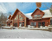 12491 Arrowhead Lane, Crosslake image