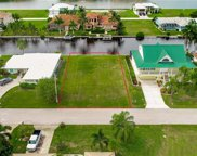 2835 Coral Way, Punta Gorda image