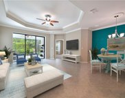 4621 Waterscape  Lane, Fort Myers image