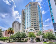 450 Knights Run Avenue Unit 1006, Tampa image