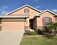 1290 Windy Bay Shoal, Tarpon Springs image