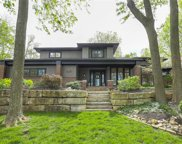 7045 Nw Scenic Drive, Parkville image