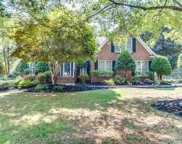 1 Hickory Chip Court, Simpsonville image