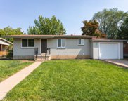 488 N Fern Dr E, Clearfield image