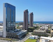 555 South Street Unit 1406, Honolulu image