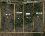 415 Charnell Drive Unit Tract 4 - 6.45 Acres, Ashville image