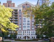 55 W Delaware Place Unit #1120, Chicago image