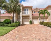 9635 Cypress Hammock Cir Unit 201, Estero image