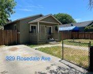 329  Rosedale, Modesto image