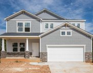 500 Jones Peak Drive, Simpsonville image