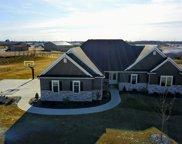 2240 Red Oak Court, Bluffton image