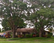 1712 Algonquin Drive, Clearwater image