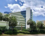 1105 S Ocean Blvd. Unit 540, Myrtle Beach image