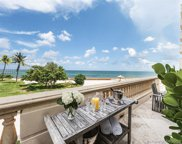 7412 Fisher Island Dr Unit #7412, Fisher Island image