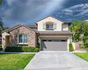 3981     Coast Oak Circle, Chino Hills image