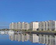 2151 Bridgeview Ct. Unit 3-401, North Myrtle Beach image
