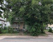 628 W 7th Street, Dallas image