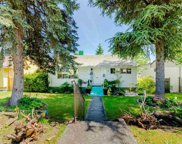 120 Glover Avenue, New Westminster image