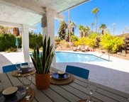 585 N Chiquita Cir, Palm Springs image
