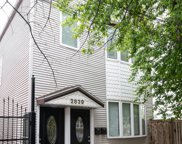 2839 North Campbell Avenue, Chicago image