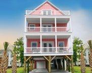 120 14th Ave. S, Surfside Beach image